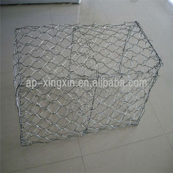 Large Dog Cage/bird Cage Wire Panels/rabbit Cage - Buy Bird Cage ...