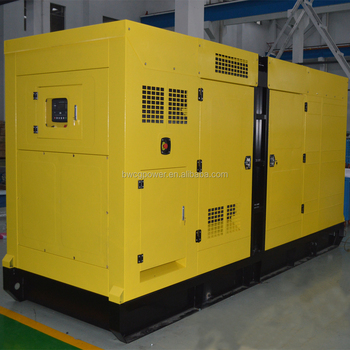 200kw Electric Motor Price Diesel Generator Buy Motor