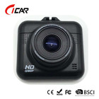 Mini Dash Cam Vehicle Blackbox Dvr User Manual Hd 720p Car Camera Dvr Video Recorder