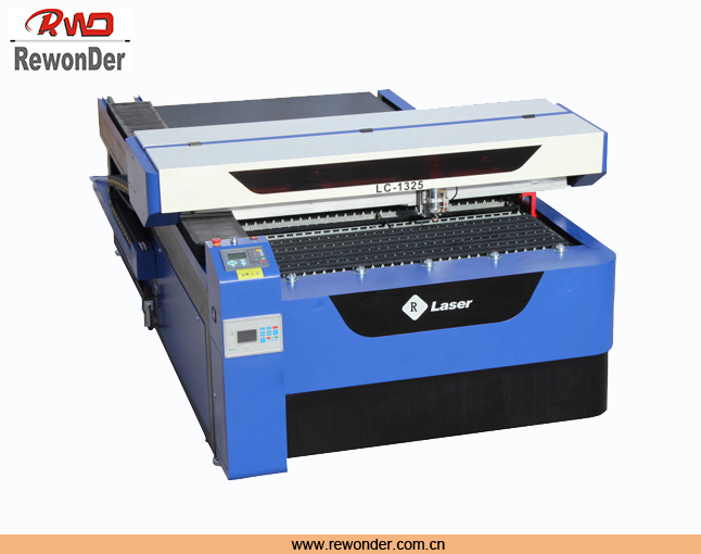 Business card making machine business card making machine suppliers business card making machine business card making machine suppliers and manufacturers at alibaba reheart
