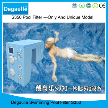 Swimming Pool Filter System 1.5 Hp Wall Hanging Swimming Uv Pool Filter -  Buy Swimming Pool Filter System 1.5 Hp,Wall Hanging Swimming Pool Filter,Uv  ...