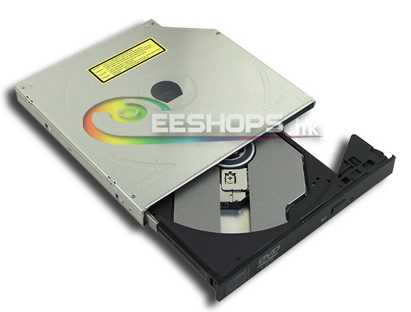 MATSHITA UJDA775 DVD CDRW WINDOWS 8 DRIVERS DOWNLOAD (2019)