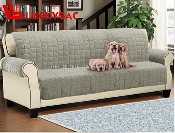 Nuovo prodotto trapuntato divano in tessuto di copertura for Divano trapuntato