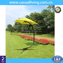 C-Style Hanging Chair Frame/Stand for Fabric Hanging Chairs