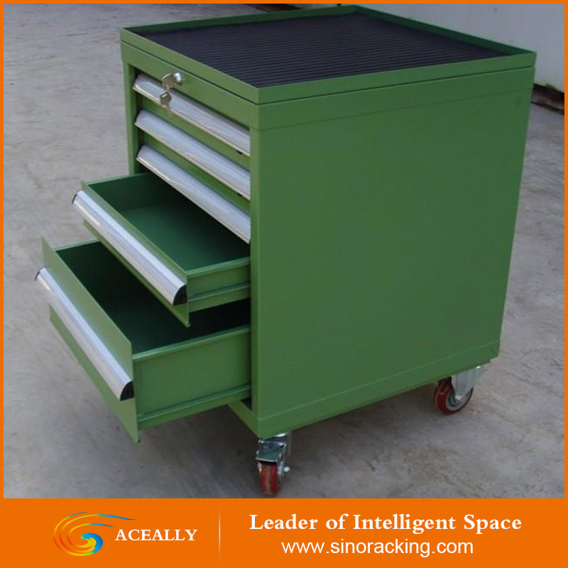 cheap rolling metal steel filing cabinet hand tool chests and cabinets trolley