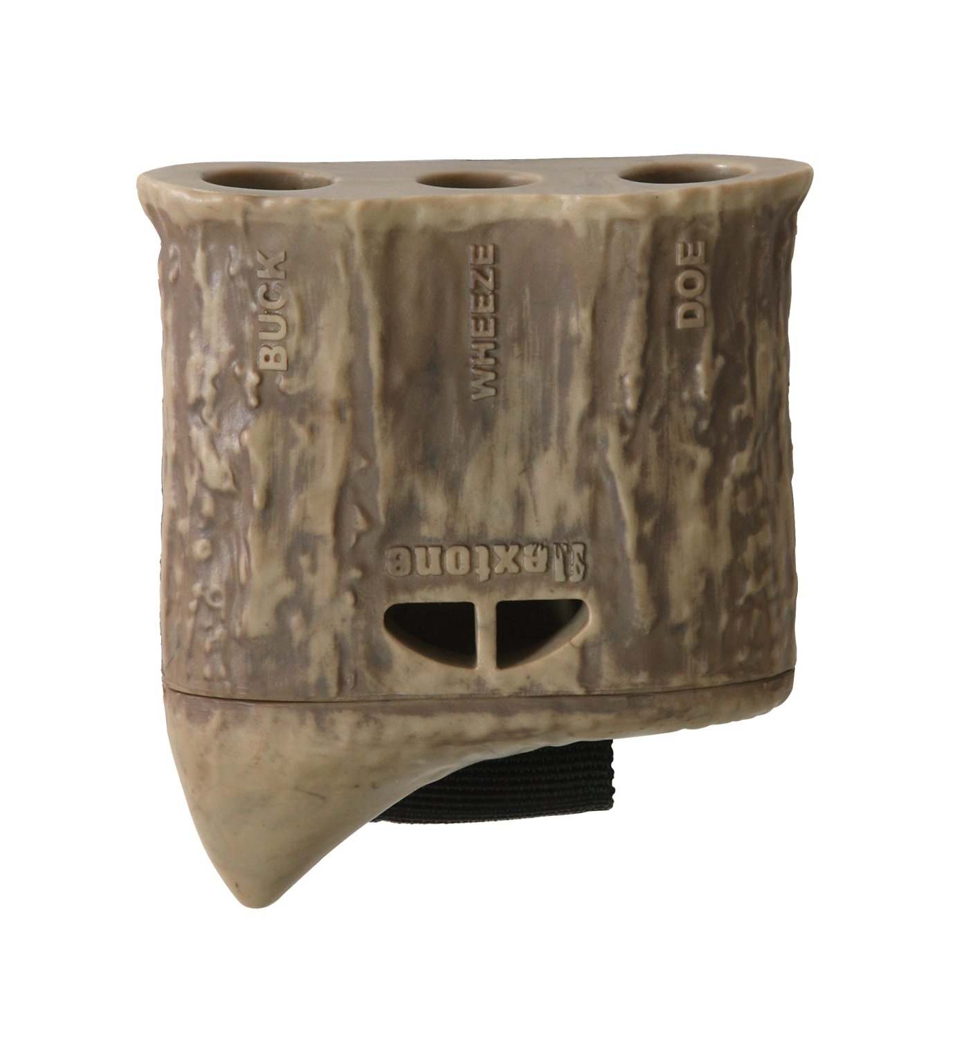 3716a29991ae3 Cheap Bone Collector Deer, find Bone Collector Deer deals on line at ...