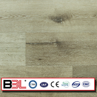 cheap price vinyl flooring sheet With ISO9001
