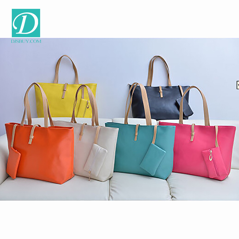 Wholesales Best Selling <strong>Handbags</strong> Dropshipping Women Tote Bag Leather <strong>Handbags</strong> For Women