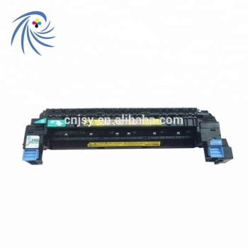 HP750XI PRINTER DRIVERS WINDOWS 7 (2019)
