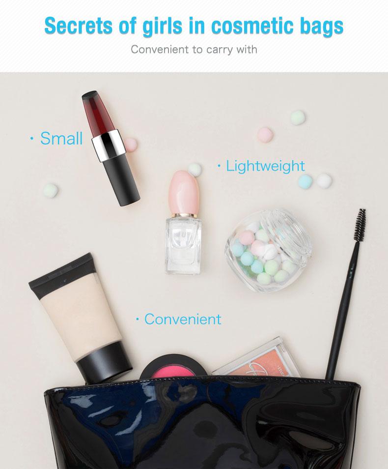 Goedkope schoonheid nano mist facial steamer met goede kwaliteit