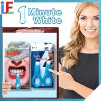 free sample no chemical sponge dog teeth whitening