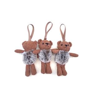 2019 Best Selling cheap custom made plush toys