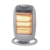 400W/800W/1200W electric infrared halogen lamp heater