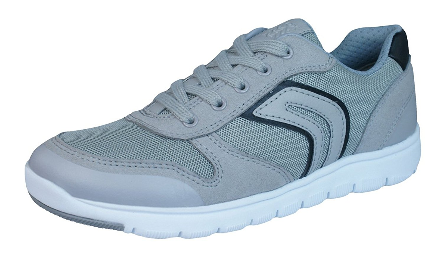 Geox J Xunday B Boys Sneakers / Shoes