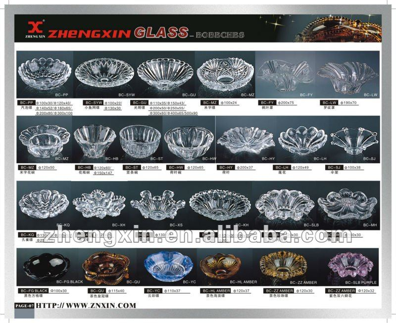 Glass bobecheglass dish for chandelier buy glass bobecheglass glass bobecheglass dish for chandelier buy glass bobecheglass for chandeliersglass dish product on alibaba aloadofball Images