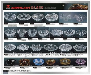 Glass bobecheglass dish for chandelier buy glass bobecheglass glass bobecheglass dish for chandelier aloadofball Choice Image