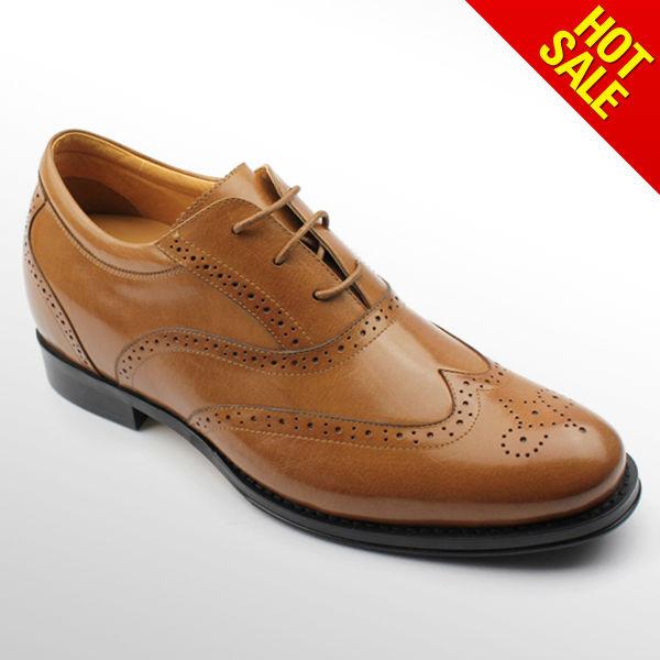 New mens dance casual shoes shoes men style XrIwSr