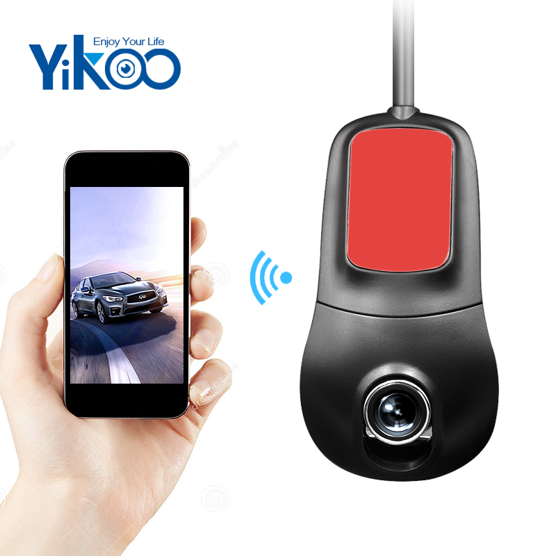Mini GF-07 Car GPS Tracker Real Time SOS GSM//GPRS Tracking Device Anti-lost dfh