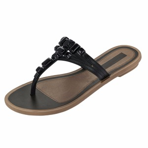 0f416f7ad422 Flip-flop Shoes