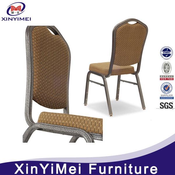 Used Wedding Chairs For Supplieranufacturers At Alibaba