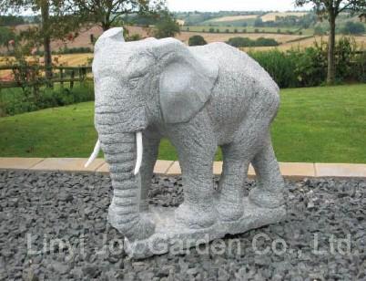 Outdoor Granite Stone Animal Elephant Statue Buy Elephant Statue