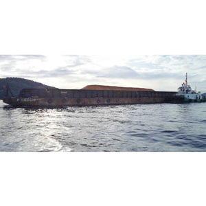 Flat Top Barges For Sale, Wholesale & Suppliers - Alibaba