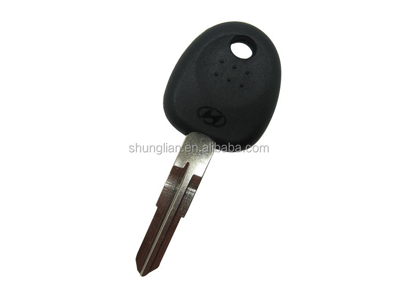 Fake Car Key Fake Car Key Suppliers And Manufacturers At