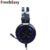 quality recording headphones with microphone