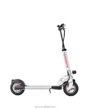 China wholesale high quality bulk high speed electric mobility scooter,folding ebike / bicycle