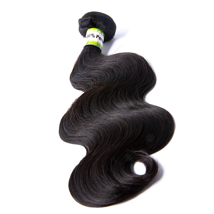 2019 Wholesale Guangzhou <strong>hair</strong> factory 9A 100% peruvian virgin <strong>hair</strong> <strong>body</strong> <strong>wave</strong> <strong>human</strong> <strong>hair</strong> weave bundles