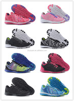 2015 The factory Customize OEM brand cheap men running shoes for men, men athletic shoes,fashion men