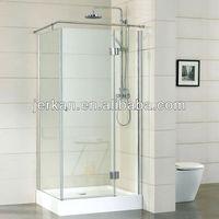 Shower Enclosure Bathroom