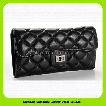 15428 Vera Italian Genuine Women Wallet Purse Pelle Leather rwaqYAr