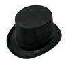/product-detail/wholesale-black-party-top-hats-60640248297.html