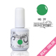 Guangzhou Honey Girl Organic Gel Nail Polish soak off gel polish