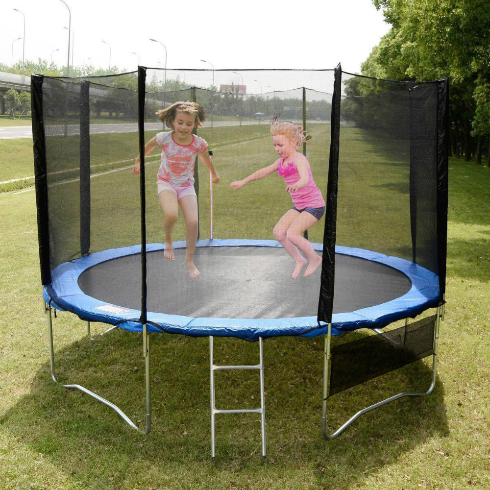 Tr&oline Tent Tr&oline Tent Suppliers and Manufacturers at Alibaba.com & Trampoline Tent Trampoline Tent Suppliers and Manufacturers at ...
