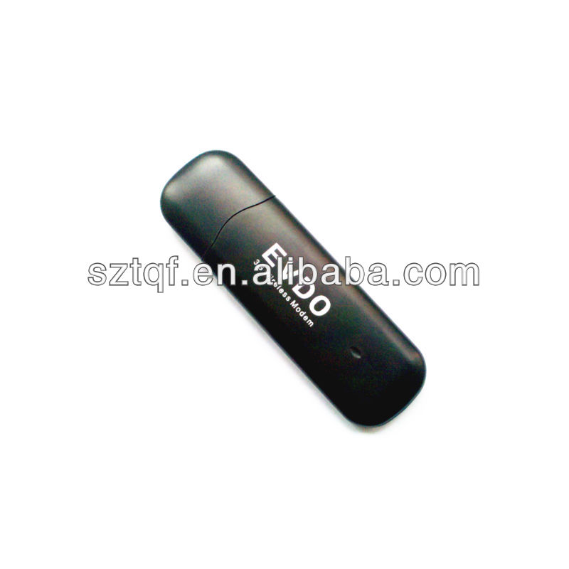 EVDO 3.1Mbps Wireless USB Modem 3G CDMA