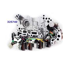 JF015E REOF11A, JF015E REOF11A direct from Guangzhou Neco Auto Parts