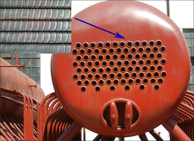 Stroh Festbrennstoffkessel/biomasseverbrennung Kessel/verbrennung ...