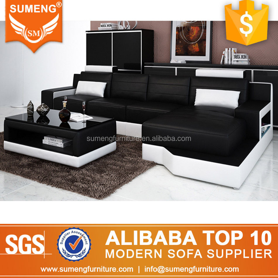 guangzhou furniture leather living room sofas guangzhou furniture guangzhou furniture leather living room sofas guangzhou furniture leather living room sofas suppliers and manufacturers at alibaba com