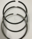High Quality Diesel Engine Truck 4HF1 Piston Ring set