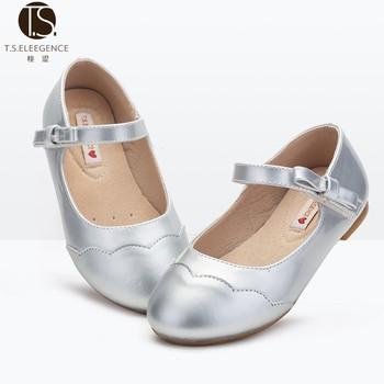 Ballerina Schoenen Kinderschoenen.Casual Schoenen Peuter Meisje Jeugd Kinderen Schoenen Kids Ballet