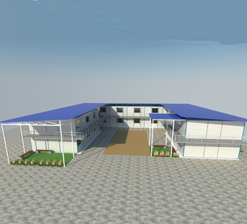 Design Low Cost.Prefabricated School Building Design Low Cost School Building Projects Buy School Building Design Prefabricated School Building Low Cost School