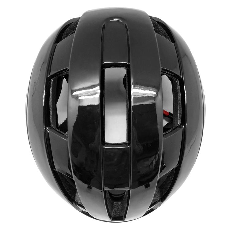 Newly-Design-2019-High-tech-Smart-Bluetooth