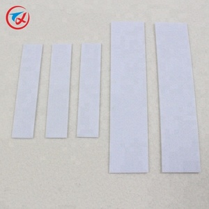 Furniture Protector Self Adhesive Felt Strips Supplieranufacturers At Alibaba