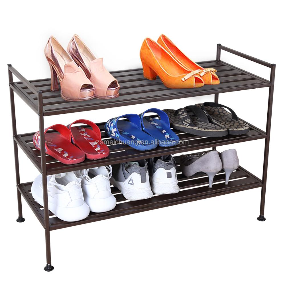 Venta al por mayor mueble zapatero para botas-Compre online los ...