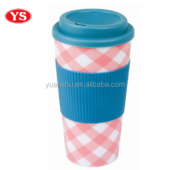 Plastic Mug Microwave With Lid Supplieranufacturers At Alibaba