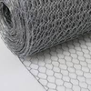 /product-detail/anping-galvanized-hexagonal-wire-mesh-chicken-wire-pvc-coated-chicken-fence-60839853412.html