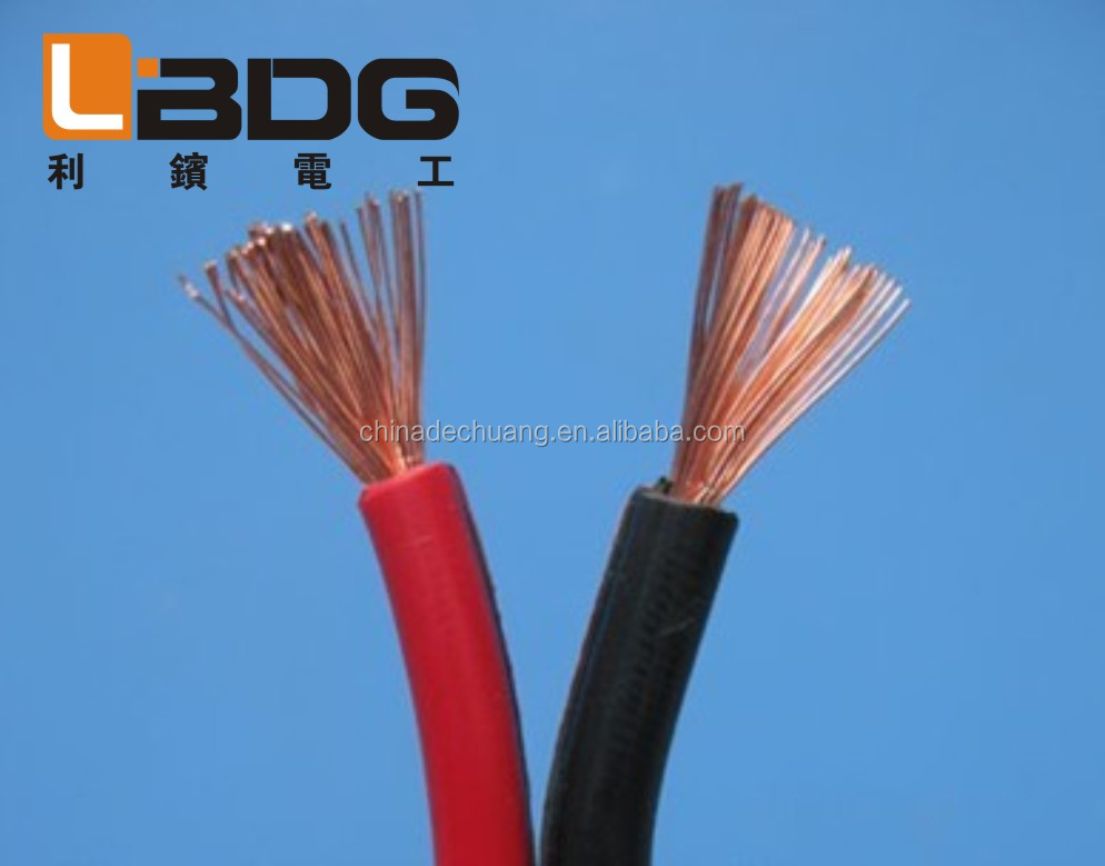 Speaker Wire, Speaker Wire Suppliers and Manufacturers at Alibaba.com