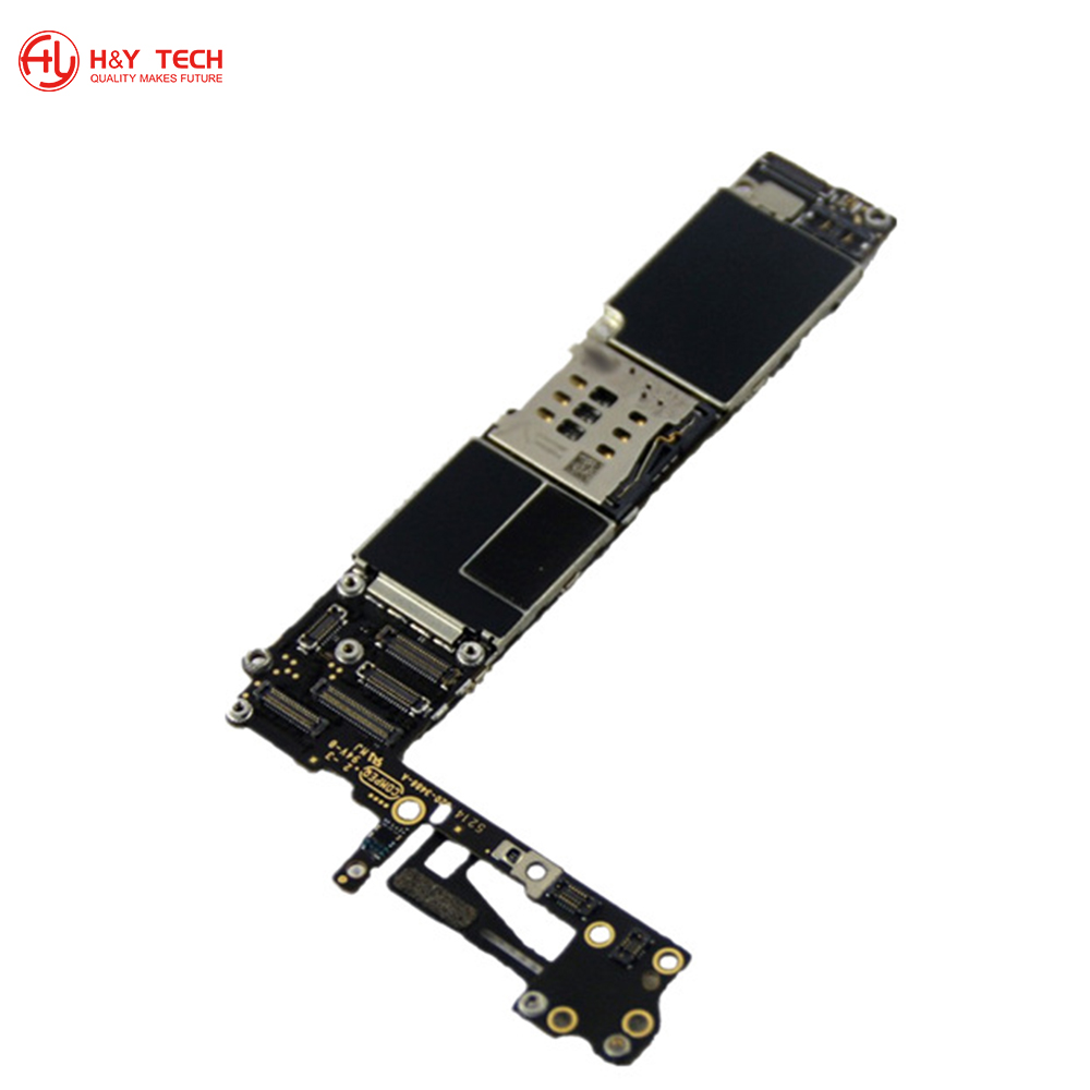 Best Quality Original Motherboard With Low Price For Most Popular Mobile Phone